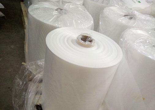 家具包装用薄膜