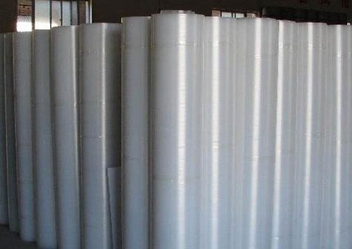 工厂防水用薄膜
