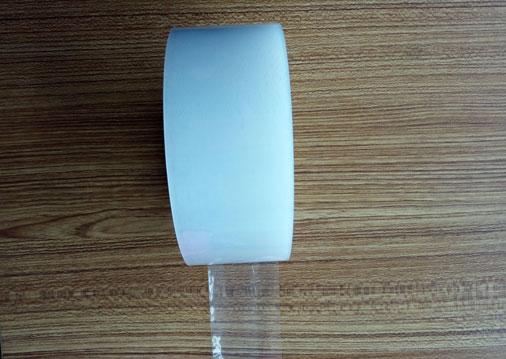 PE包装薄膜